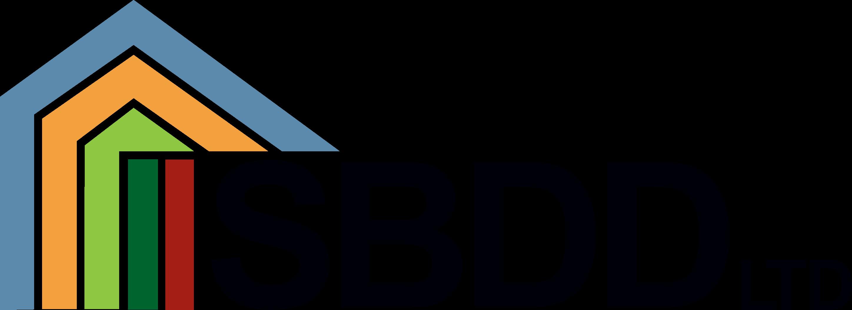 SB Design and Developments Ltd